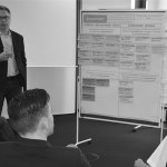 unternehmenskultur_workshop_nuernberg