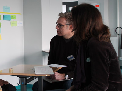 design_thinking_interviews_nuernberg