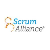 ScrumAlliance_250x250
