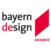 bayerndesign_member_250x250