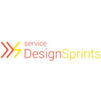 servicedesignprints_250x250
