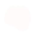 Icons_Service_Transparent_120x120