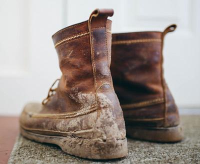 Shoes_400x328