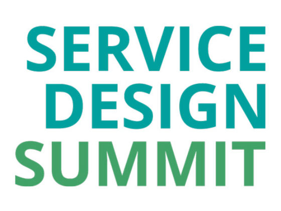 Service Design lernen und anwenden