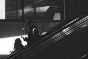 Customer Journey - nicht einmal die halbe Wahrheit