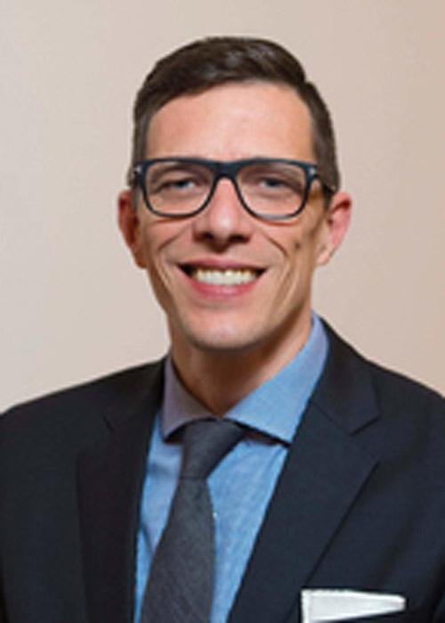 Jörg_Schöffmann