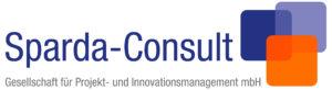 Sparda-Consult: Gesellschaft für Projekt- und Innovationsmanagement mbH