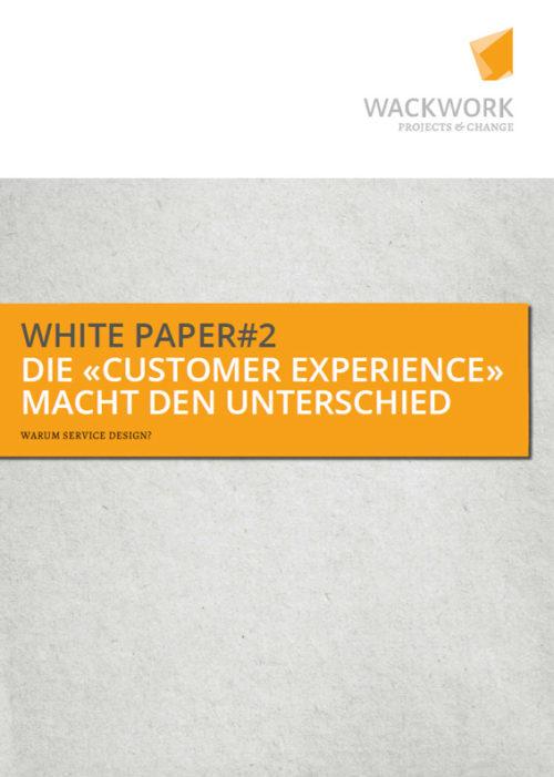 White_Paper_2
