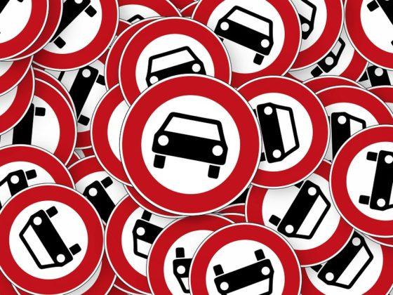 Was die Dieselaffäre mit Design Thinking zu tun hat