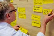 Kundenzentrierung ist Pflicht – auch bei der Weiterbildung