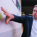 New Work: Weiterentwicklung statt Weiterbildung
