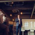 Service Design Drinks #10: Das ist gerade erst der Anfang