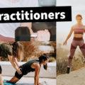 """Die """"CX-Practitioners"""" – wie neue Arbeitsformate entstehen"""